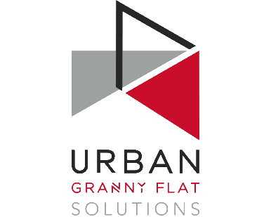 Home - Urban Roofing Solutions