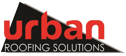 Urban Roofing Tiled Metal Colorbond Guttering Protection Maintenance